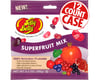 Jelly Belly Jelly Beans (Superfruit Mix) (12 | 3.5oz Packets)
