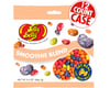 Jelly Belly Jelly Beans (Smoothie Blend) (12 | 3.5oz Packets)