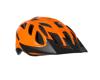Image 2 for Lazer Cyclone Helmet (Bright Orange)