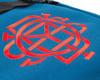 Image 3 for Odyssey Traveler BMX Bike Bag (Navy)