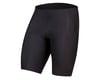 Pearl Izumi Interval Shorts (Black) (S)