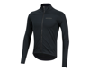 Pearl Izumi Men's Attack Thermal Long Sleeve Jersey (Black) (S)