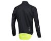 Image 2 for Pearl Izumi Elite WXB Jacket (Black) (S)
