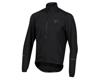 Image 1 for Pearl Izumi Select Barrier Jacket (Black) (S)