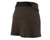 Image 2 for Pearl Izumi Women's Select Escape Cycling Skirt (Black/Herringbone)