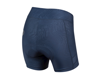 Image 2 for Pearl Izumi Women's Escape Sugar Short (Navy Phylite Texture)