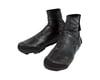 Pearl Izumi PRO Barrier WxB Mountain Shoe Cover (Black) (L)