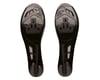 Image 3 for Pearl Izumi Tri Fly Select V6 Tri Shoes (Black/Shadow Grey) (39)