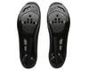 Image 4 for Pearl Izumi Tour Road Shoes (Black) (45.5)