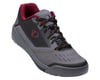 Image 1 for Pearl Izumi Women's X-ALP Launch Shoes (Grey) (39)