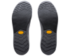 Image 3 for Pearl Izumi Women's X-ALP Launch Shoes (Grey) (43)