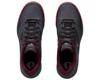 Image 4 for Pearl Izumi Women's X-ALP Launch SPD Shoes (Black/Pink) (37)