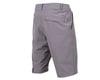 Image 2 for Pearl Izumi Boardwalk Short (Grey)
