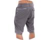 Image 3 for Pearl Izumi Boardwalk Short (Grey)