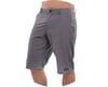 Image 4 for Pearl Izumi Boardwalk Short (Grey)