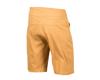 Image 2 for Pearl Izumi Men's Journey Mountain Shorts (Berm Brown) (28)