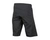 Image 2 for Pearl Izumi Summit MTB Shorts (Black) (28)