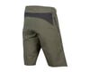 Image 2 for Pearl Izumi Men's Summit Shorts (Forest) (28)