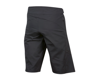 Image 2 for Pearl Izumi Men's Summit Shell Short (Black) (28)