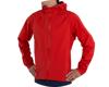 Image 4 for Pearl Izumi Summit WXB Jacket (Torch Red) (2XL)