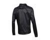 Image 2 for Pearl Izumi Summit Shell Jacket (Black) (M)