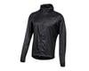 Image 1 for Pearl Izumi Summit Shell Jacket (Black) (S)