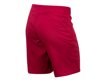 Image 2 for Pearl Izumi Women's Canyon Short (Beet Red)