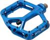 Race Face Atlas Pedals (Blue)
