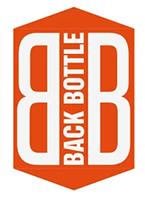 Backbottle
