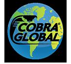 Cobra Products