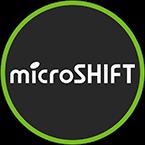 Microshift