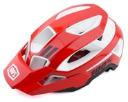 100% Altec Mountain Bike Helmet (Red) | product-related