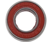 Enduro MAX 6800 Sealed Cartridge Bearing | product-also-purchased