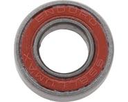 Enduro MAX 688 Sealed Cartridge Bearing   product-related