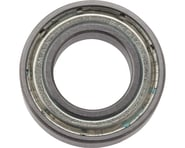 Enduro MAX 7902 Greasable AnCon Bearing | product-also-purchased