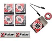 Enduro Ceramic Cartridge Bearing Kit (Mavic Ksyrium SL 2004+) | product-related