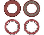 Enduro Ceramic Bottom Bracket (Silver) (BB90/95)   product-related