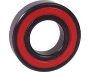 Enduro Zero Ceramic Grade 3 608 Sealed Cartridge Bearing   product-related