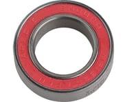 Enduro ABEC 5 15267 LLU Sealed Cartridge Bearing | product-also-purchased
