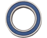 Enduro 6802 Sealed Cartridge Bearing (Stainless Races) | product-related