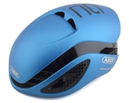 Abus GameChanger Helmet (Steel Blue) | product-related
