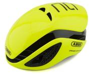 Abus GameChanger Helmet (Neon Yellow) | product-related