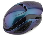 Abus GameChanger Helmet (Flipflop Purple) | product-related