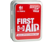 Adventure Medical Kits Adventure First Aid 0.5 | product-also-purchased
