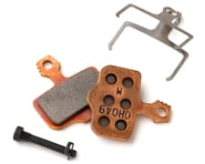 SRAM Disc Brake Pads (Level/Level Ultimate/DB/Elixir) (Sintered) | product-related
