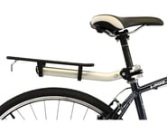 Axiom Flip Flop LX Seatpost Rear Rack | product-related
