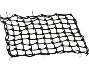 Axiom Elastic Cargo Net (Black) | product-also-purchased