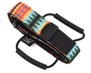 Backcountry Research Mutherload Frame Strap (Pines)   product-also-purchased
