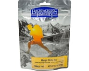Backpacker's Pantry Mango Sticky Rice: 2 Servings | product-also-purchased