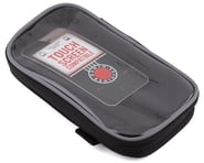 Banjo Brothers Bar Top Phone Pack | product-also-purchased
